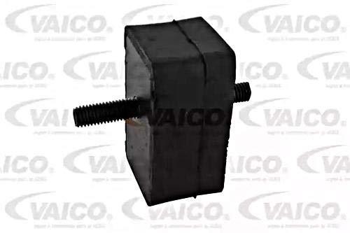 VAICO Manual Transmission Mounting Fits VOLVO 240 740 940 Sedan Wagon 1273714