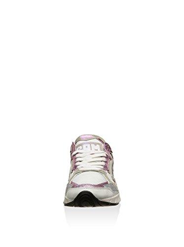 CRIME London Sneaker Running Mehrfarbig EU 39