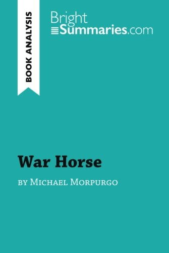 War Horse Summary | SuperSummary