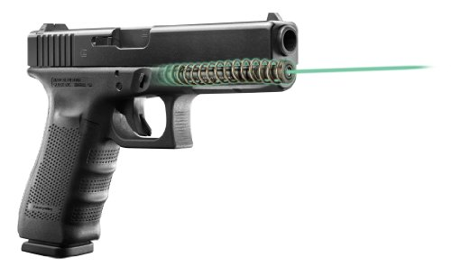 lasermax-guide-rod-green-laser-sight-for-glock-22-35-pistols-fits-gen-4-only-lms-g4-22g