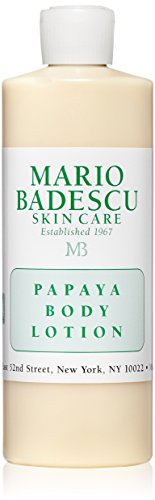 Papaya Skin Care - 8