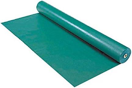 エステル帆布クロス 無鉛品 No.5500 1.85×50m ODグリーン トラックシート テントカバー 簡易テント倉庫 長期的野積みカバー 萩工 代不
