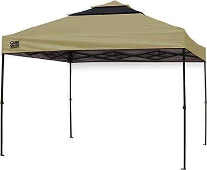 Amazon Quik Shade Summit Sx100 10x10 Instant Canopy Sports