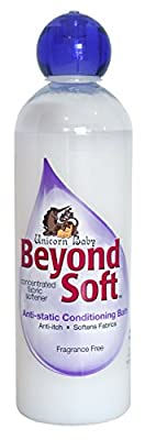 Unicorn Beyond Soft 16oz