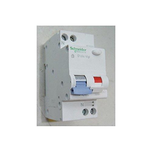 Lampe a dé charge sodium 70W E27 ovoide poudré e 2050K SYLVANIA 0020555 XL-FM3G-7KYY