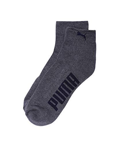 Puma Men #39;s Ankle Length Socks