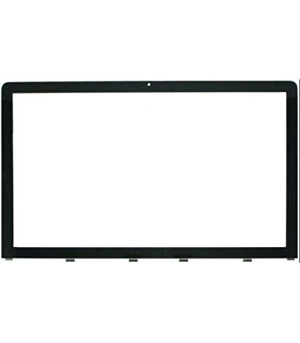 Portatilmovil - Cristal Frontal para Apple iMac A1312 810-3933 Portatilmovil® -