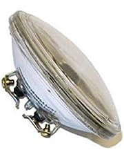 GE PAR 56 300W 120V voor de TOIO FLOS vloerlamp