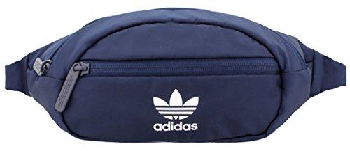 3269a88f8b3e adidas Originals National Waist Pack
