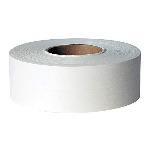 IPG Paper Drywall Joint Tape, Seams Real Easy, 2.06