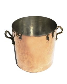 Mauviel Stockpot