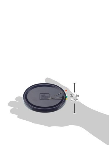 Alfiletero magn/ético Prym 611330