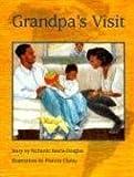Grandpa's Visit, Richardo Keens-Douglas, 1550374885