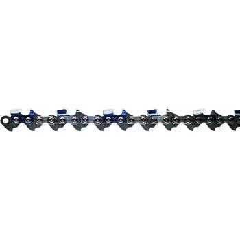 """Oregon Sägekette Alpina P370 410 402 422 442 0,325/"""" 1,3mm 64TG 95VPX064E"""
