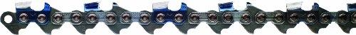 OREGON 72LPX070G 70 Drive Link Super 70 Chisel Chain, 3/8-Inch ()