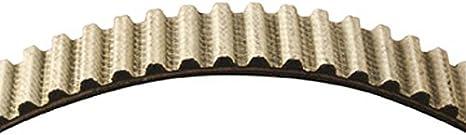 Dayco 95342 Timing Belt