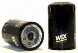Parts Master 61342 Oil Filter
