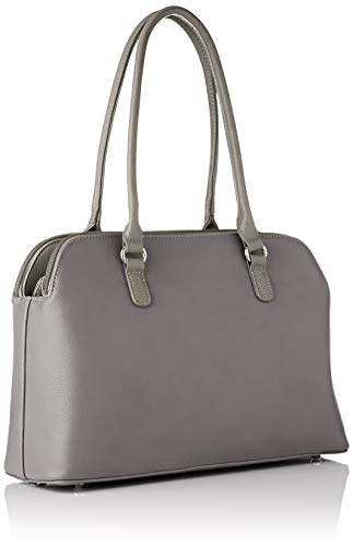 grey 2 Sacs D portés David épaule 5617 Jones Gris C7awwqA