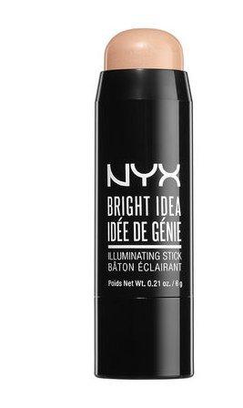 Nyx Illuminating Bronzer - 9
