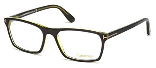 Eyeglasses Tom Ford TF 5295 FT5295 098 dark - Ford Men Tom For Eyewear