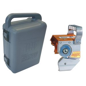 Tapco 10379 Pro Cut-Off with Case