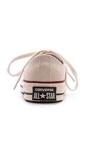 Converse Heren Chuck Taylor All-stars 70 Sneakers Beige