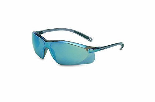 Stanley Indoor Outdoor Glasses RST 61034