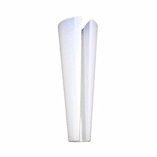 1-X-Carboy-Siphon-Tube-Holder
