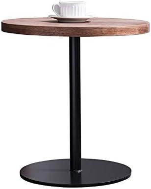 KX-YF Hogar de los Muebles de Oficina Terminar Mesa Redonda ...