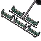 American Lawn Mower 5 Gang Reel Mowing System - 6ft. Cutting Width, Model# 5000-16