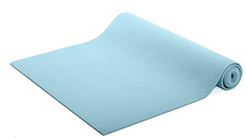 Yoga Mat 1 stuk Blue