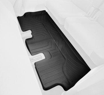 weathertech-custom-fit-rear-floorliner-for-toyota-sequoia-black