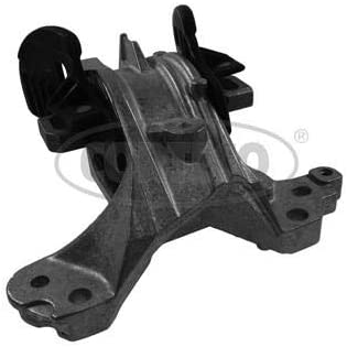 Corteco 80001852 Bearing//Motor