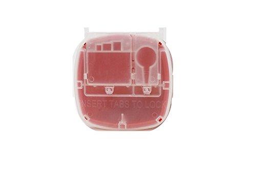 Oakridge Products 1 Quart Size Sharps and Needle Container | Integrated Needle unwinder by OakRidge Products (Image #5)