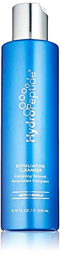 HydroPeptide Exfoliating Cleanser: Energizing Renewal 6.76 oz