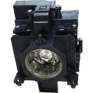 HIRO-JAPAN プロジェクター用交換ランプ POA-LMP136 純正互換ランプ   B07KK96RJD