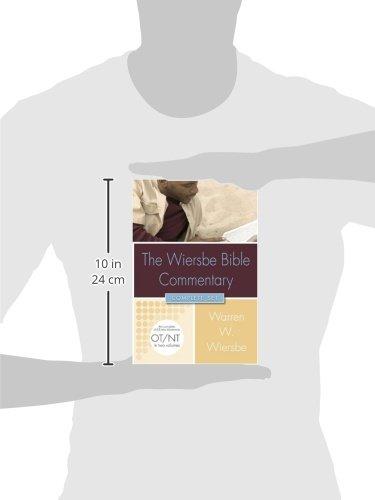 библия макдональдса читать
