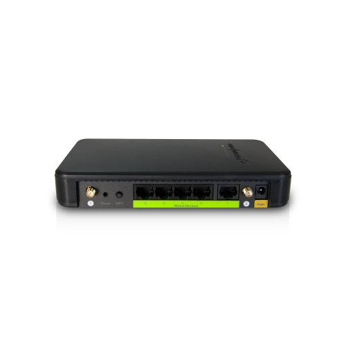 High-Power-Wireless-N-600Mw-Smart-Repeater1