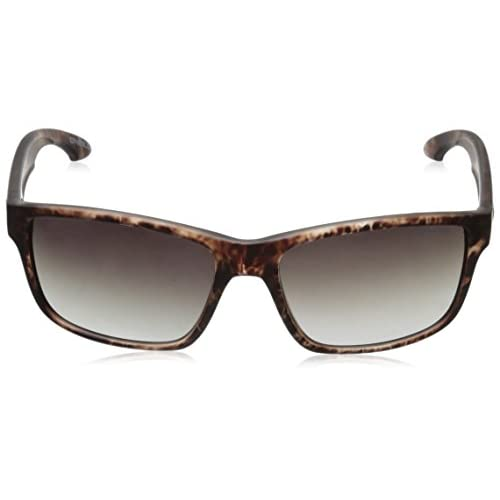 effb15415b O Neill Anso 108P Polarized Square Sunglasses good - midas10.com.tw