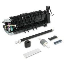 HP P3005 Maintenance Kit Q7812A , New