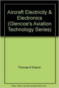 aircraft electricity and electronics 5th edition eismin pdf download