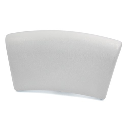 uxcell%C2%AE Luxurious Padded Cushion Suction