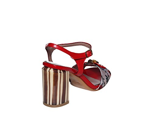 Sandals Fashion Fashion Women's ALBANO Fashion Fashion ALBANO Sandals Women's Sandals ALBANO Women's Women's ALBANO q6FpBxAnw
