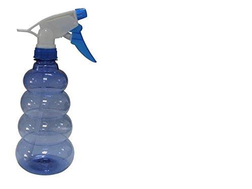 TrendLine Mini Sprühflasche