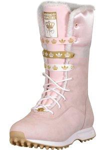 Adidas Schuhe Handtaschen Missy Rhythm Schuhe amp; Winter rtfrqv