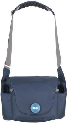 clik-elite-ce722bs-magnesian-20-blue-sapphire