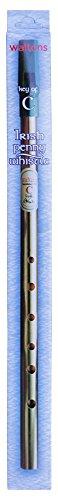 walton irish whistle - 6