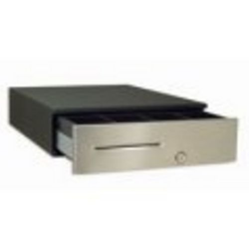 APG Cash Drawers 4000 Series Cash Drawer JD320-BL1317 by APG CASH DRAWER