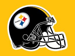 Image Unavailable. Image not available for. Color  Pittsburgh Steelers  Screensavers b426cfc2f