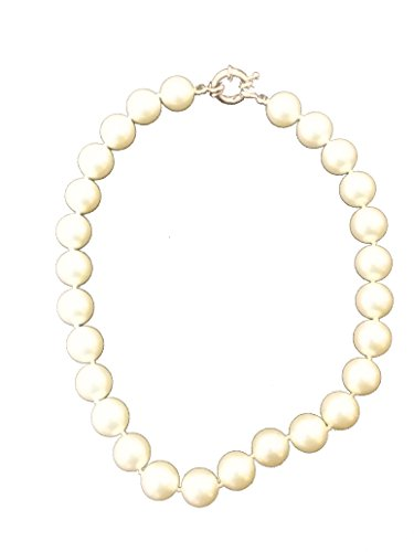 the-first-lady-18-shell-pearl-necklace